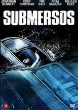 Submersos (2015) Torrent Dublado e Legendado