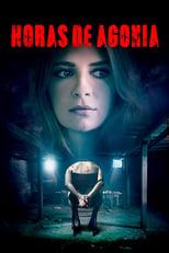 Horas de Agonia (2018) Torrent Dublado e Legendado