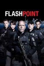 Flashpoint - Das Spezialkommando