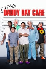 Imagen Grand-Daddy Day Care