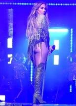 Jennifer Lopez: Live at Robin Hood Concert