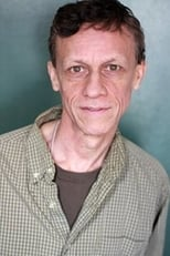 Picture of Michael Reid MacKay