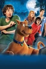 Scooby-Doo: El misterio comienza