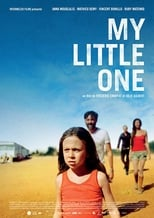 Image My Little One (2019)