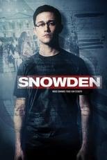 film Snowden streaming