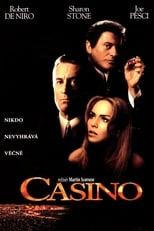Cassino (1995) Torrent Dublado e Legendado