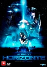 Skyline: Além do Horizonte (2017) Torrent Dublado e Legendado