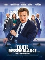 film Toute ressemblance… streaming