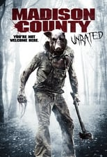 Image Madison County (2011) Film online subtitrat HD