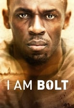 Eu sou Bolt (2016) Torrent Dublado e Legendado