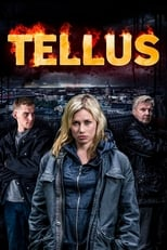 Poster for Tellus