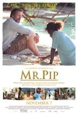 Mister Pip (2012) Torrent Dublado e Legendado