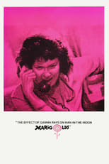 Poster for The Effect of Gamma Rays on Man-in-the-Moon Marigolds