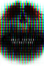 Image Await Further Instructions (2018)