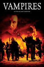 Vampires  (John Carpenter's Vampires) streaming complet VF HD
