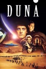 Duna (1984) Torrent Dublado e Legendado