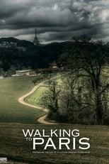 Walking to Paris