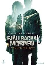 Camilla Läckberg 05 - Tödliches Klassentreffen