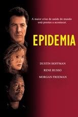 Epidemia (1995) Torrent Dublado e Legendado