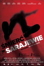 Tod in Sarajevo