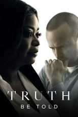 Truth Be Told 1ª Temporada Completa Torrent Dublada e Legendada