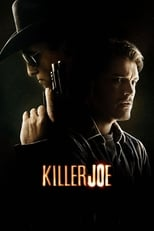 Image Killer Joe (2011)