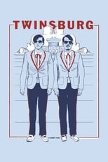 Poster van Twinsburg