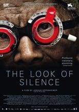 O Peso do Silêncio (2014) Torrent Legendado