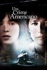 Um Crime Americano (2007) Torrent Dublado e Legendado