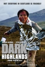 Image Dark Highlands