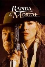 Rápida e Mortal (1995) Torrent Dublado e Legendado