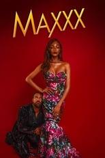 Maxxx Saison 1 Episode 3