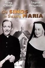 Os Sinos de Santa Maria (1945) Torrent Legendado
