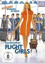 Flight Girls