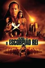 O Escorpião Rei (2002) Torrent Dublado e Legendado