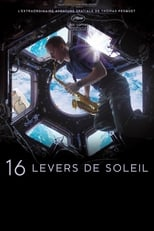 Documentaire 16 levers de soleil streaming