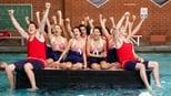 Glee: 3 Temporada, Sim/Não