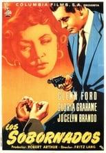 VER Los sobornados (1953) Online Gratis HD
