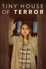 La Pequeña Casa del Terror