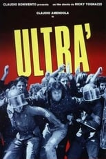 Ultra - Blutiger Sonntag