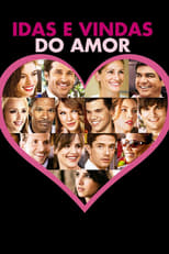 Idas e Vindas do Amor (2010) Torrent Legendado