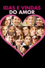 Idas e Vindas do Amor (2010) Torrent Legendado