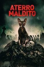 Aterro Maldito (2019) Torrent Dublado e Legendado