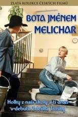Boot Called Melichar