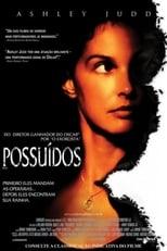 Possuídos (2006) Torrent Dublado e Legendado