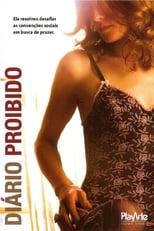 Diário Proibido (2008) Torrent Dublado e Legendado