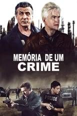 Memória de um Crime (2018) Torrent Dublado e Legendado