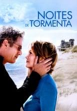 Noites de Tormenta (2008) Torrent Dublado e Legendado