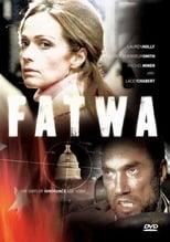 Fatwa – Guerra Declarada (2006) Torrent Dublado