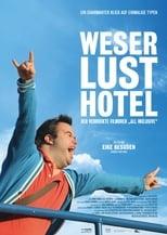 Filmposter: Weserlust Hotel